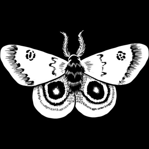 cropped-mothlogo-square-bw.jpg